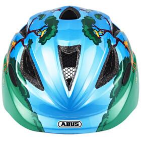 ABUS Anuky Helmet jungle